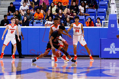Brandeis vs Wagner High School Boys Basketball-9313