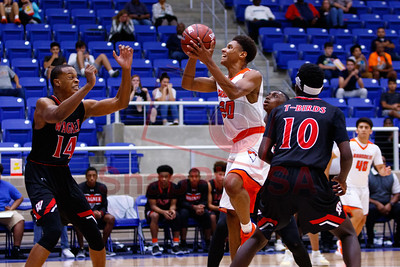 Brandeis vs Wagner High School Boys Basketball-9125