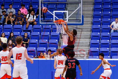 Brandeis vs Wagner High School Boys Basketball-9223