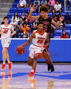 Brandeis vs Wagner High School Boys Basketball-9411