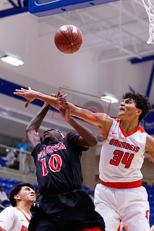 Brandeis vs Wagner High School Boys Basketball-9735