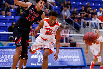 Brandeis vs Wagner High School Boys Basketball-9038