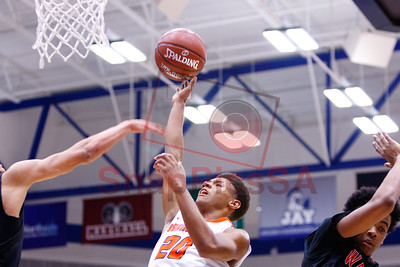 Brandeis vs Wagner High School Boys Basketball-9211