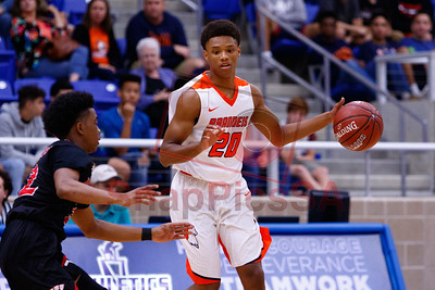 Brandeis vs Wagner High School Boys Basketball-9003