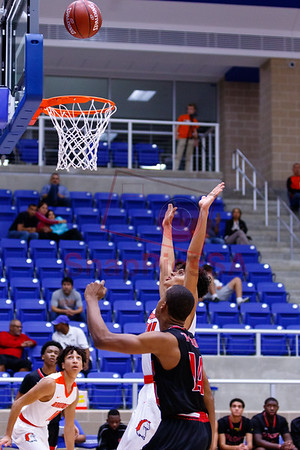 Brandeis vs Wagner High School Boys Basketball-9587