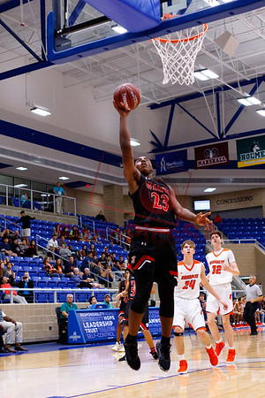 Brandeis vs Wagner High School Boys Basketball-9761