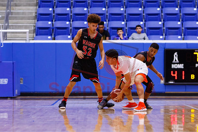 Brandeis vs Wagner High School Boys Basketball-9686