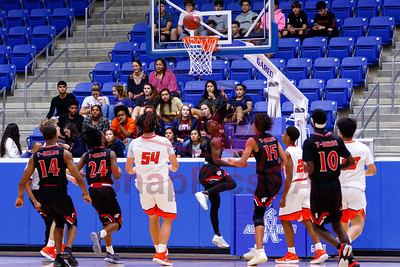 Brandeis vs Wagner High School Boys Basketball-9165