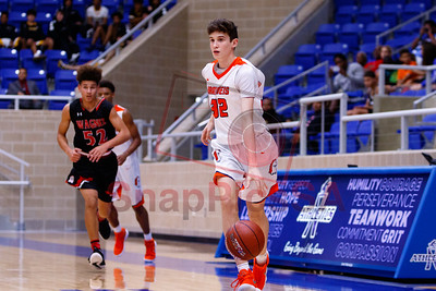 Brandeis vs Wagner High School Boys Basketball-9385