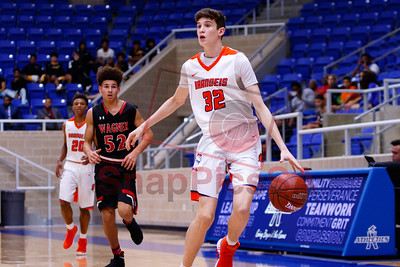 Brandeis vs Wagner High School Boys Basketball-9389