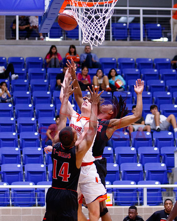 Brandeis vs Wagner High School Boys Basketball-9162