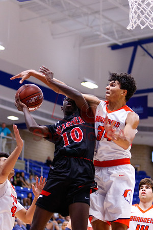 Brandeis vs Wagner High School Boys Basketball-9733