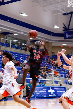 Brandeis vs Wagner High School Boys Basketball-9767