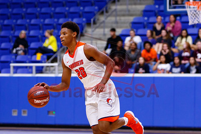 Brandeis vs Wagner High School Boys Basketball-9168