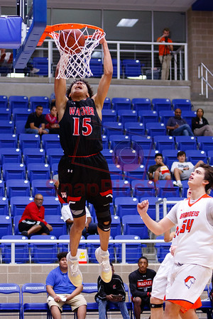 Brandeis vs Wagner High School Boys Basketball-9467