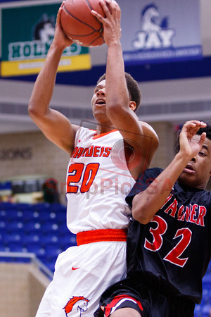 Brandeis vs Wagner High School Boys Basketball-9208