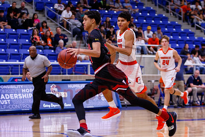 Brandeis vs Wagner High School Boys Basketball-9454