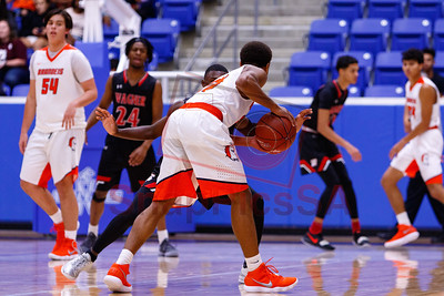Brandeis vs Wagner High School Boys Basketball-9477