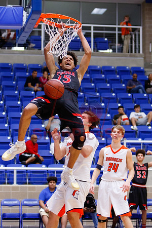 Brandeis vs Wagner High School Boys Basketball-9471