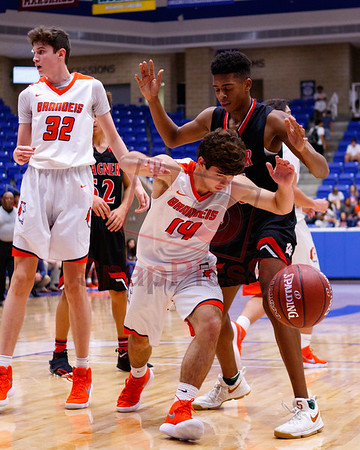 Brandeis vs Wagner High School Boys Basketball-9793