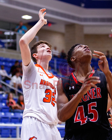 Brandeis vs Wagner High School Boys Basketball-9681