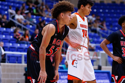 Brandeis vs Wagner High School Boys Basketball-9288