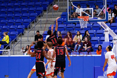Brandeis vs Wagner High School Boys Basketball-9042