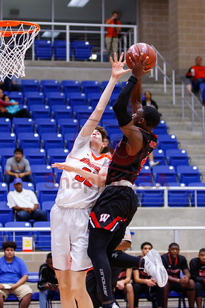 Brandeis vs Wagner High School Boys Basketball-9614