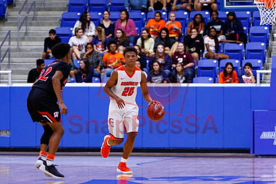 Brandeis vs Wagner High School Boys Basketball-9316