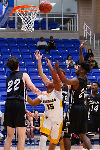Brennan vs Clark High School Basketball - Boys-4917