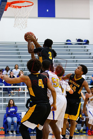 Brennan vs Clemens High School Basketball-1112