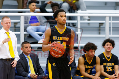 Brennan vs Clemens High School Basketball-1173