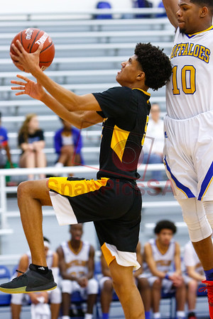 Brennan vs Clemens High School Basketball-0477