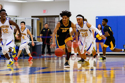 Brennan vs Clemens High School Basketball-0402