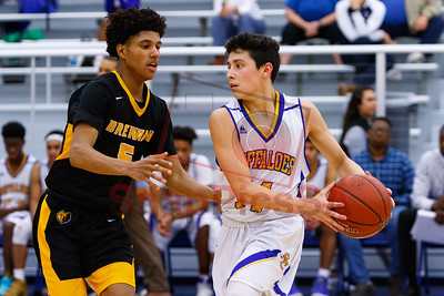 Brennan vs Clemens High School Basketball-1239