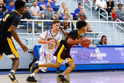 Brennan vs Clemens High School Basketball-1045