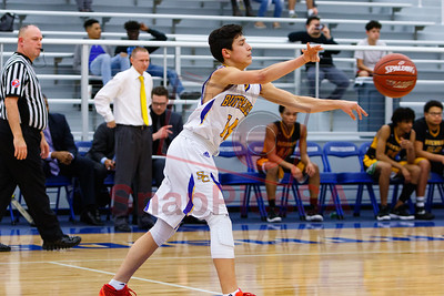 Brennan vs Clemens High School Basketball-0687