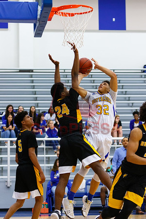 Brennan vs Clemens High School Basketball-1120