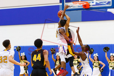 Brennan vs Clemens High School Basketball-1149