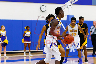 Brennan vs Clemens High School Basketball-1187