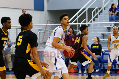 Brennan vs Clemens High School Basketball-1266