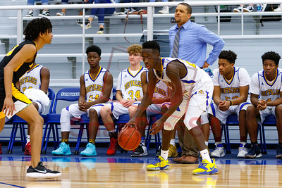 Brennan vs Clemens High School Basketball-1180