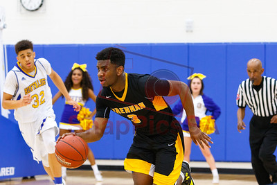 Brennan vs Clemens High School Basketball-0503