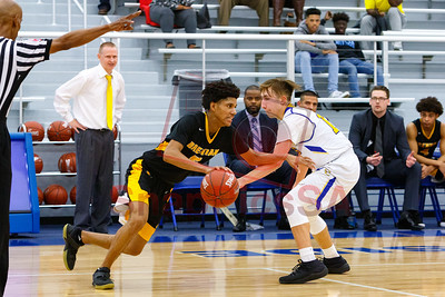 Brennan vs Clemens High School Basketball-1366