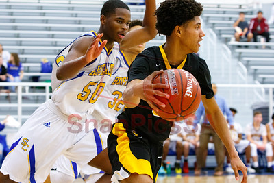 Brennan vs Clemens High School Basketball-1447
