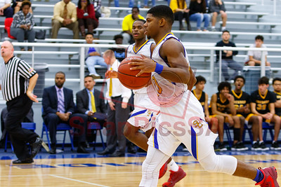 Brennan vs Clemens High School Basketball-1138