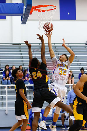 Brennan vs Clemens High School Basketball-1121