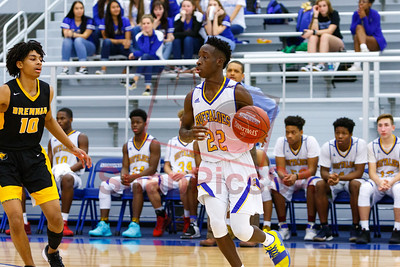 Brennan vs Clemens High School Basketball-1181
