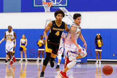 Brennan vs Clemens High School Basketball-0444