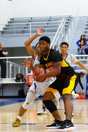 Brennan vs Clemens High School Basketball-0833